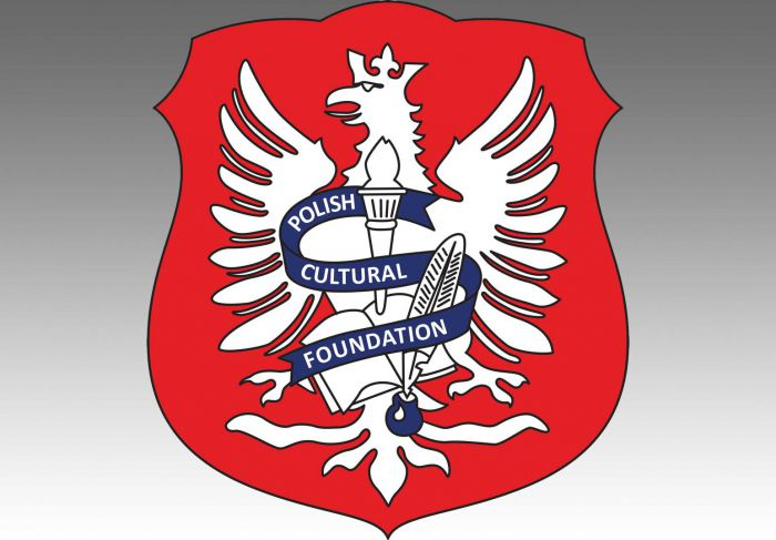 The Polish Cultural Foundation